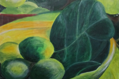 1-2004 Frugtfad  (50x50)    1850,-
