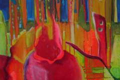 24-2013 Himmelbyen  (50x50) (3) 1250,-