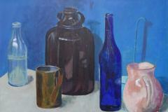 8-2011 flaske, krukke og krus (1)   1750,-